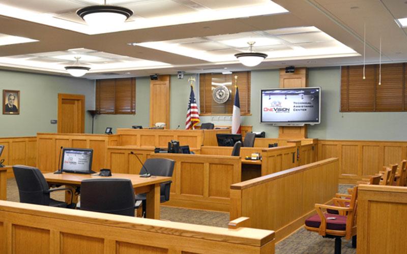 bexar-courtroom
