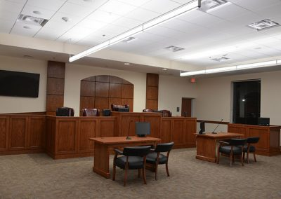 dimmit-courhouse2_0002_7