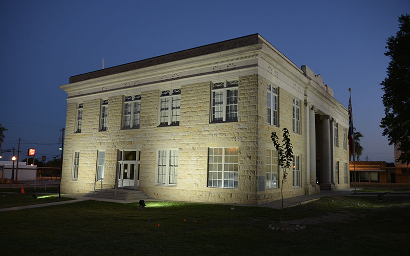 dimmit-courthouse_0001_5