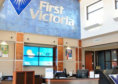 first-victoria_0001_8