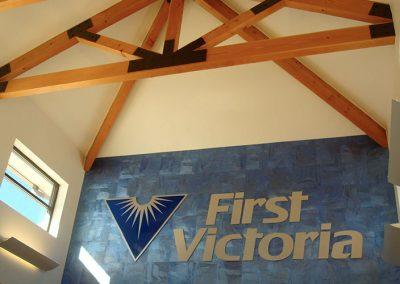 first-victoria_0006_1