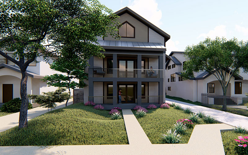 historic-townhomes1
