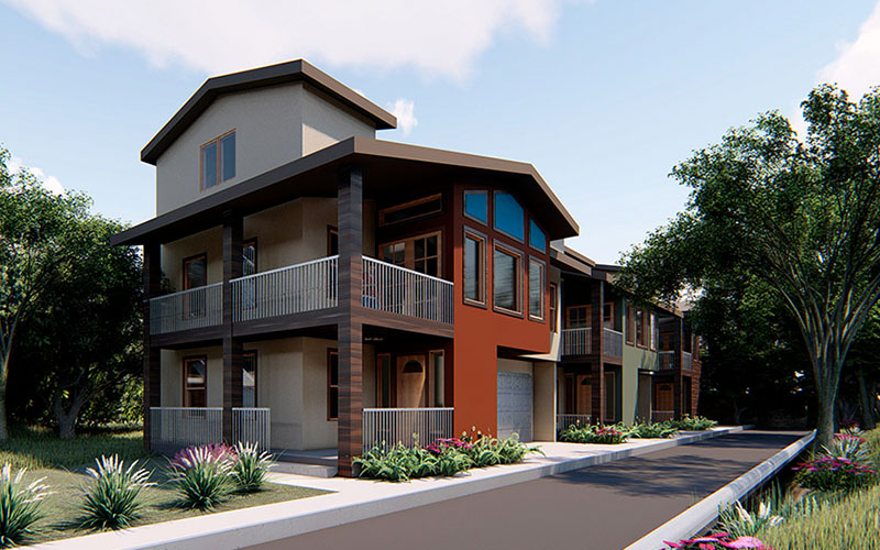 historic-townhomes2