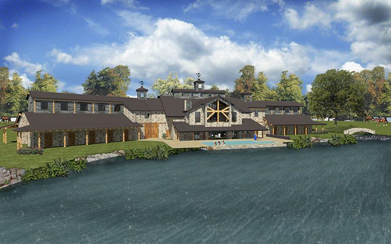 icf-lake-house_0001_7