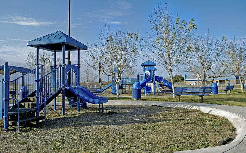 park-2